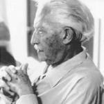 【あの人はどんな人?】エリク・ホーンブルガー・エリクソン 心理社会的発達理論の提唱者