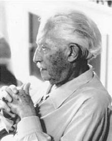 【社会福祉士】エリク・ホーンブルガー・エリクソン 心理社会的発達理論の提唱者