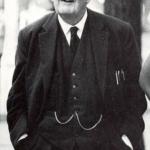 【あの人はどんな人?】ジャン・ピアジェ アインシュタインに称えられた天才