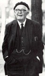 【あの人はどんな人?】ジャン・ピアジェ アインシュタインに称えられた天才 試験対策