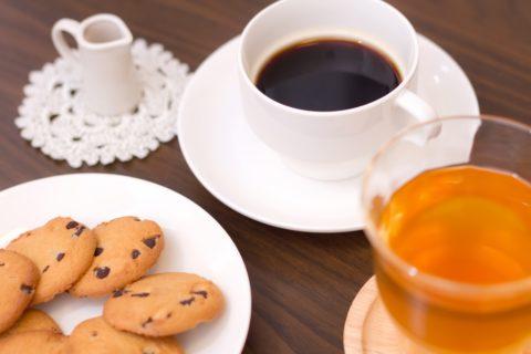【第4回】糖尿病のSさんと、好きなものを食べてほしい家族 ~この症状は何か?~