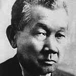 【社会福祉士】片山潜 キングスレー館の設立者