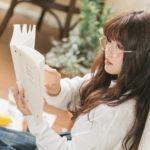 【試験対策】ストレスなく勉強のモチベーションをアップする方法 (学生学習編)