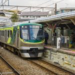【忘れない】監督義務者は誰だ?東海道線共和駅認知症老人死亡事件 ふくしの声