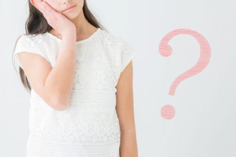 なぜ介護の道へ?今は満足か、後悔か。今後も続けたい?