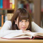 社会福祉士を目指す大学生が気をつける5つのこと