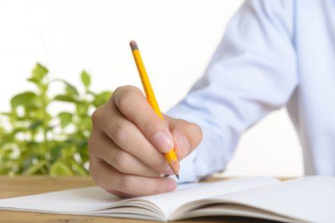 【試験対策】横断調査、縦断調査、パネル調査、トレンド調査