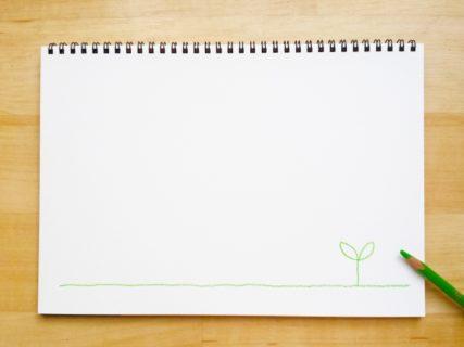 【第7回】紙と鉛筆と認知症のCさん ~衰えを受け入れる~