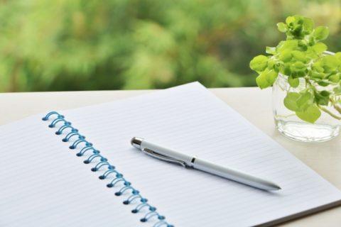 社会福祉士の受験資格を取得する!一般・短期養成施設の4つ特徴を紹介します。
