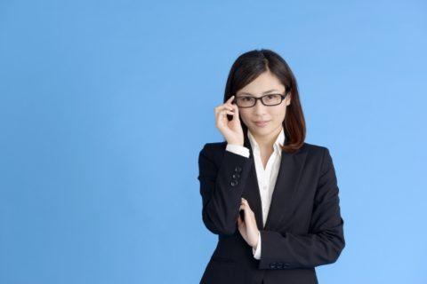 介護事例連載【第1回】Fさんの娘との闘い ~突然の異動~