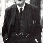 【社会福祉士】ジャン・ピアジェ アインシュタインに称えられた天才