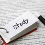 社会福祉士養成課程の課題レポートで悩むあなたへ贈る5つのアドバイス