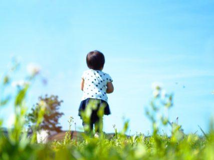 障害を抱える子どもの子育てに悩むに方に読んでもらいたい記事をまとめました