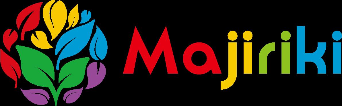 Majiriki